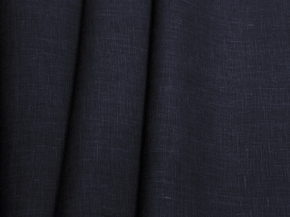 4С33-ШР/2пн.+ГлМХУ 443/0 Ткань костюмная, ширина 150см, лен-100%