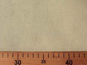 двунитка суровая плотность 240г/м2 ширина 90 см