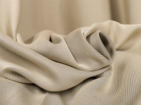 Ткань блэкаут Lila LL Pipa-1717G/310 BL, 310см