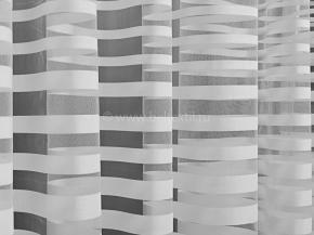 Ткань вуаль О102 NOVA (BEYAZ), ширина 300см