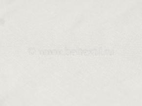 16с20-ШР 240*250 простыня цвет белый