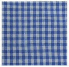 10С608-ШР Салфетка 45*45 цвет 27 синий
