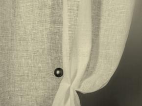 09С343-ШР 0/1 Ткань декоративная
