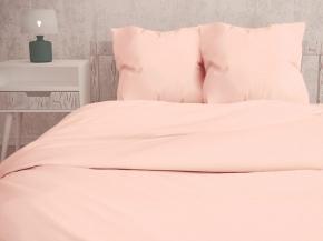16с408-ШР/в уп. 215*148 КПБ цв.1669 розовый