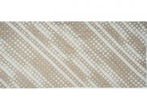 6с102.511ж2 Diagonal 9 Полотенце махровое 67х150см