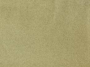 14С175-ШР+К 330/1 Ткань мебельная, ширина 150см, лен-100%