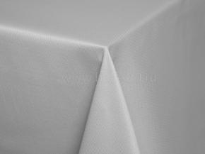 04С47-КВгл+ГОМ Журавинка т.р. 27 цвет 010301 светло- серый, 155см