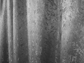 Жаккард  T ZG L825-151/150 т.серый, ширина 150см