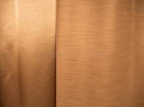 Ткань портьерная RS 62002-06HM/280 P золото, ширина 280см