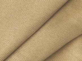 Ткань блэкаут T WJ 104-21/280 BL L бежевый, 280см