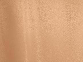 Жаккард LD L549-03/150 бежевый, ширина 150см