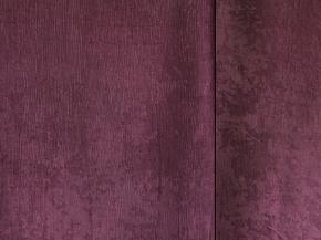 Ткань блэкаут Carmen HH Y115GD2037-18/280 BL, ширина 280см