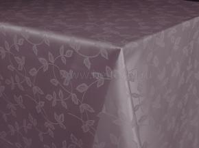 03С5-КВгл+ГОМ Журавинка т.р. 1967 цвет 190702 лиловый припыленный, 155см