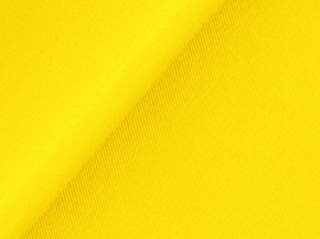 Ткань ГРЕТА арт.4С5КВ+ВО 460205 Лимонный МОГОТЕКС