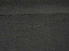 """4С33-ШР/2пн.+Гл+ХМz 1344/0 Ткань костюмная """"с эффектом мятости"""", ширина 145см, лен-100%"""