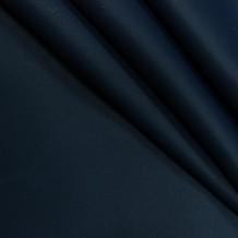 Ткань блэкаут Viardo JL BKG-32/280 BL тёмно синий ширина 280см