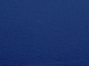 12с12 Фланель гладкокрашеная 175~5 г/м2 синий, ширина 90см
