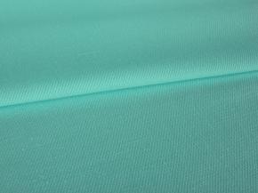 Ткань декоративная арт. 0045026/40101-1 цв. 455 бирюза, ширина 150см