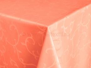 1809Б-01 Скатерть 03С5-кв 1927/080305 148*180  розовый