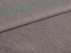 18С379-ШР+М+Х+У 1/1 Ткань костюмная, ширина 145см, лен-100%
