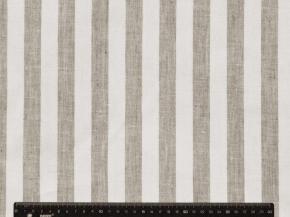 9С93-ШР/пн. 330/3 Ткань для постельного белья, ширина 150 см, лен-100