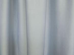 Ткань блэкаут Carmen MS 16023 MSSI-10/280 P BL 2st Белый, ширина 280см. Импорт