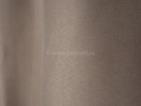 Ткань портьерная двусторонняя Софт T RS SOFT-2st-07-1/280 P, ширина 280см