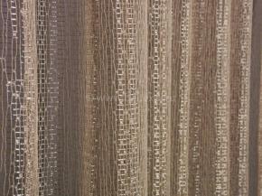 Сетка декоративная T HX 4071-02/300 Set ,ширина 300см