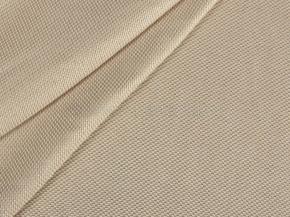Ткань блэкаут Carmen ZG 104-02/280 BL L кремовый, ширина 280см