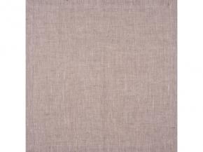 17с493-ШР 42*42  Салфетка цвет серый