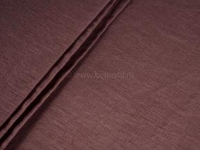 18с306-ШР 240*245 Простыня цв. 1463 фиолетовый