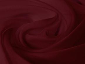 Вуаль T RS lux-134/300 V винный, ширина 300см