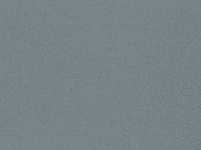 Саржа гладкокрашеная арт. 17с203 цвет серый 040  230 г/м2, 150см