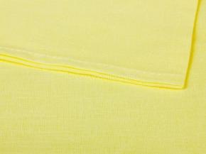 05с188-ШР  Наволочка верхняя  70*70  цв. 1603  желтый