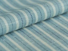 1654ЯК Ткань сорочечная п/л пестр. ХМ 150 см 10/1  10,0 сорт 1, ширина 150 см