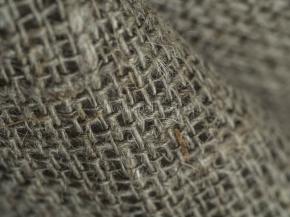 4С79-ШР упаковочная льняная ткань