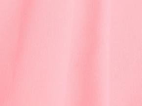 05с188-ШР Наволочка верхняя 50*70 цв.505 розовый