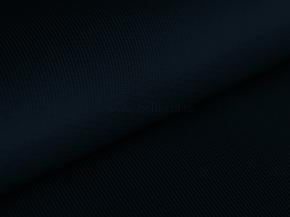 06С13-КВгл+МВОсн 2/261005 хол. синий