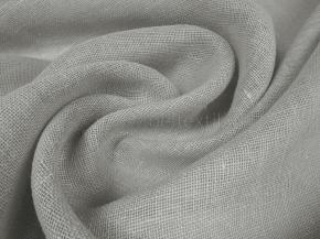 Ткань интерьерная арт 8С-67ЯК цвет 909 серый, ширина 150см