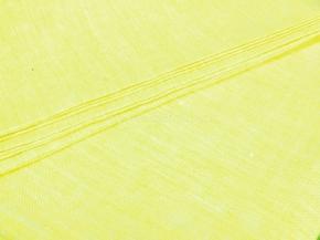 15с283-ШР/уп 150*214  Простыня цв. 60 желтый