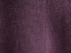 Ткань блэкаут ZG 102-35/280 BL L, ширина 280см