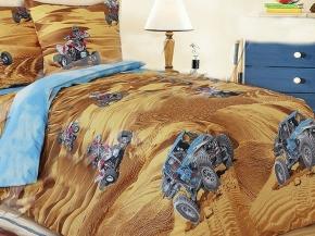 2380-БЧ 1.5 спальный компл.  Квадроциклы