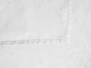 18с337-ШР 240*220 Простыня цв.белый