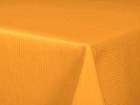 04С47-КВгл+ГОМ Журавинка т.р. 28 цвет 030206 желтый, 155см
