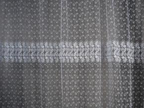 2.80м Сетка вышивка Valencia BS 8492-446/280 SB, ширина 280см