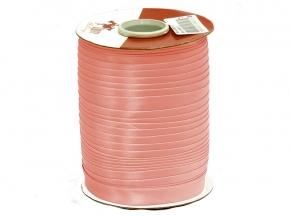 Косая бейка Ajur МН 6380/1,5см (144ярда/132м) розовый