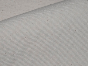 2248-БЧ (1210) Ткань х/б одежная суровая, ширина 164 см