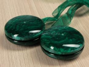 Магнит Ajur MI M28-green lenta