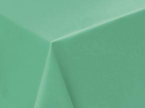 04С47-КВгл+ГОМ т.р. 2 цвет 370403 нежно-бирюзовый, ширина 155см