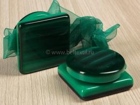 Магнит Ajur MI M26-green lenta